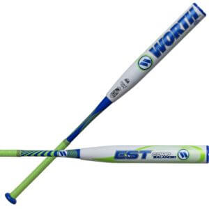 Softball Bats For Sale >> Worth Softball Bats For Sale At Bats Plus Www Batsplus Com